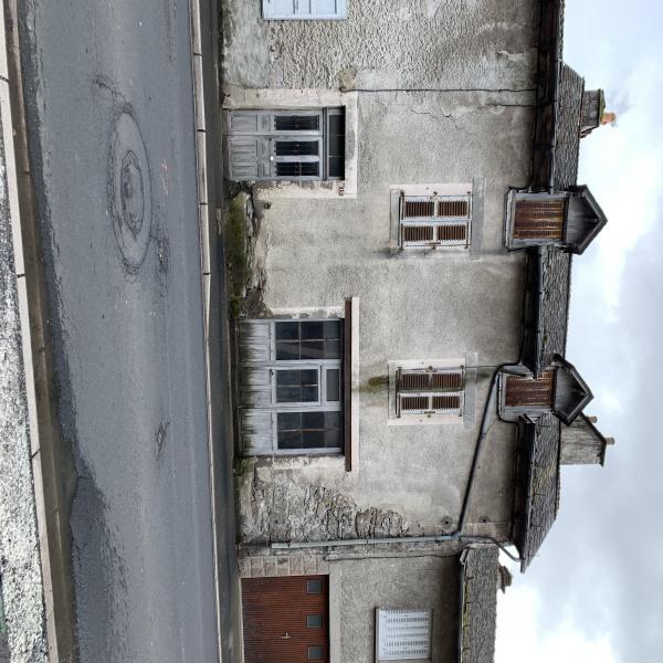 Offres de vente Maison Polminhac 15800