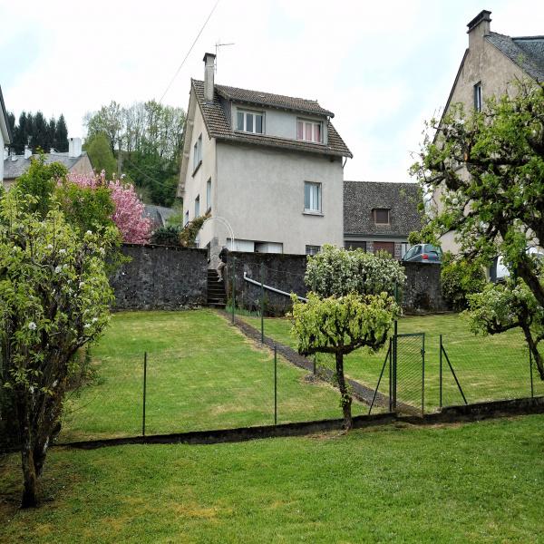 Offres de vente Maison Saint-Cernin 15310