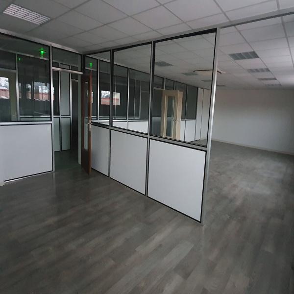 Location Immobilier Professionnel Local professionnel Aurillac 15000