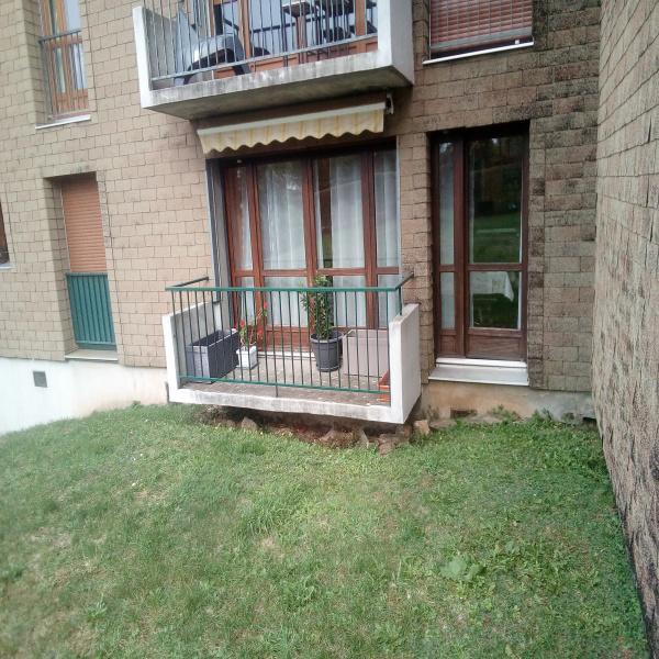 Offres de vente Appartement Mauriac 15200