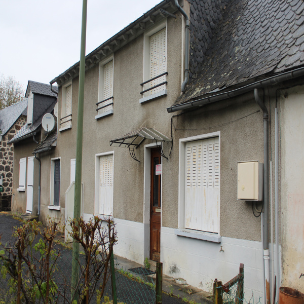 Offres de vente Maison Fontanges 15140