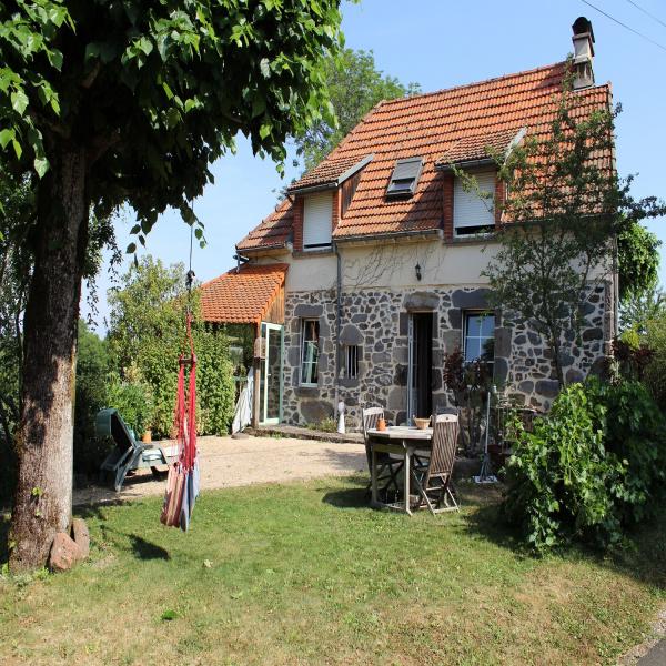 Offres de vente Maison Le Vigean 15200