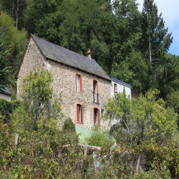 Offres de vente Maison Bassignac 15240