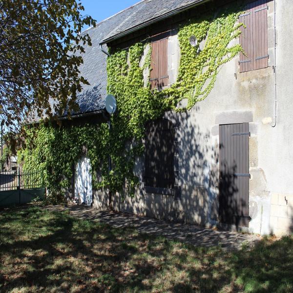 Offres de vente Maison Salins 15200